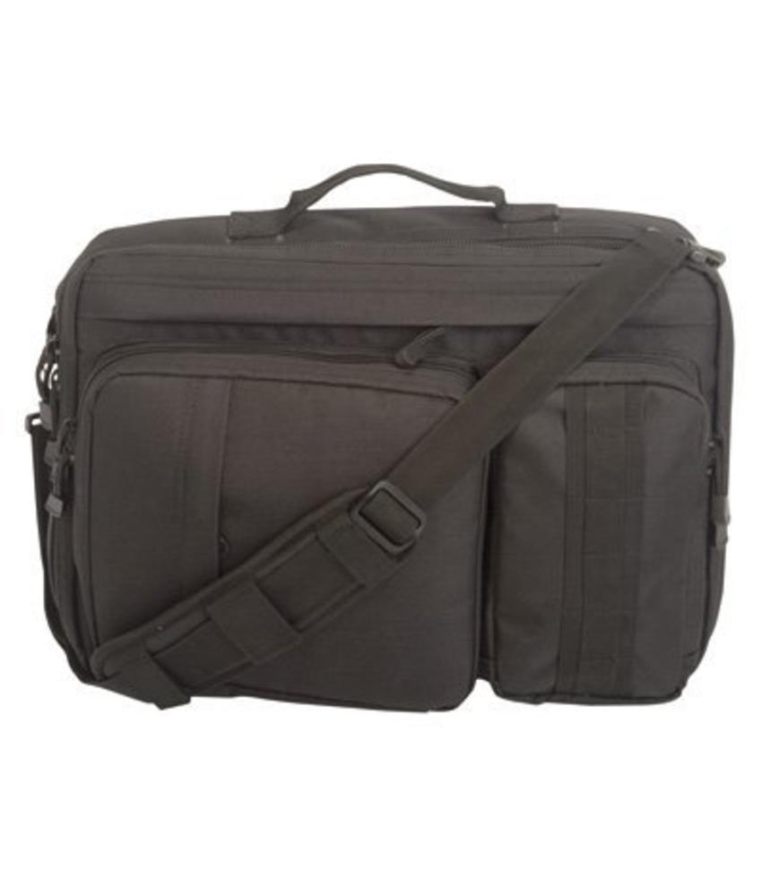 Condor 3-Way Laptop Case (Olive)