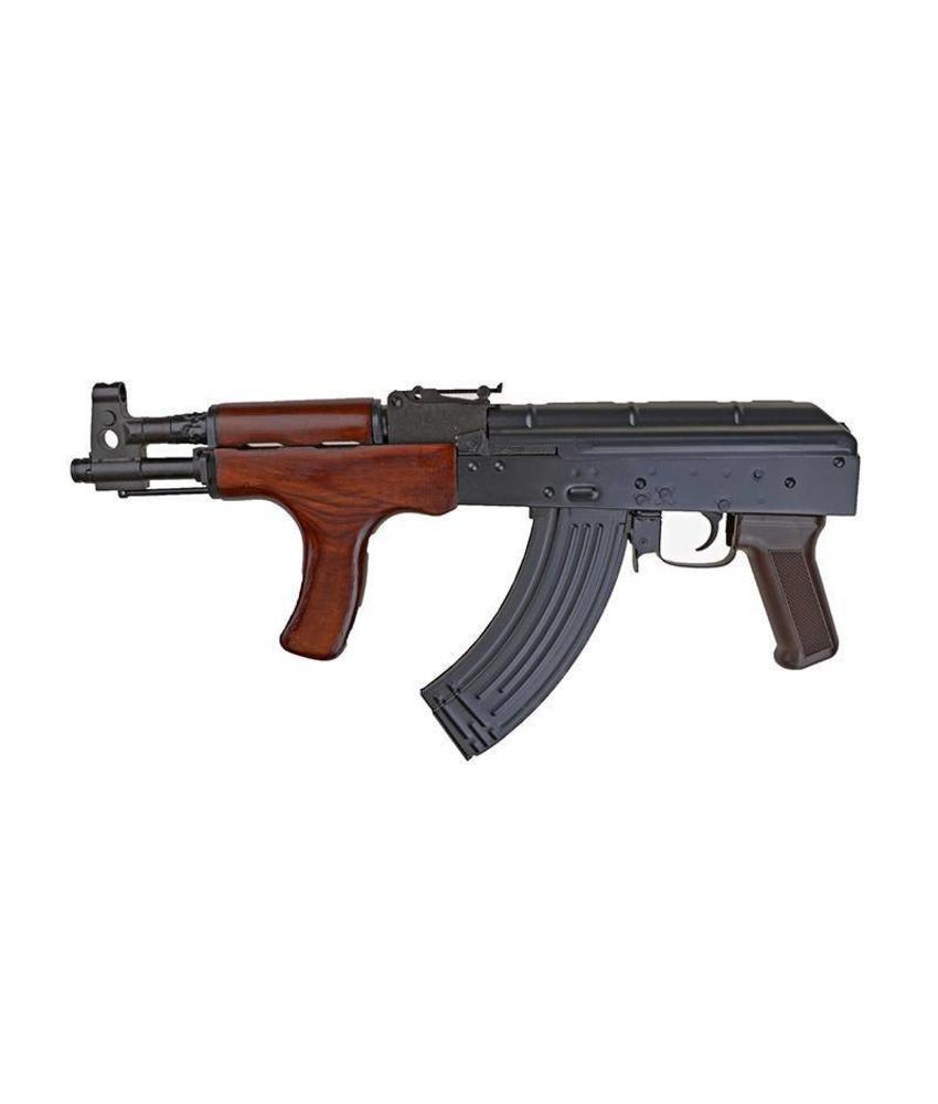 E&L ELAIMS Pistol (Gen 2)