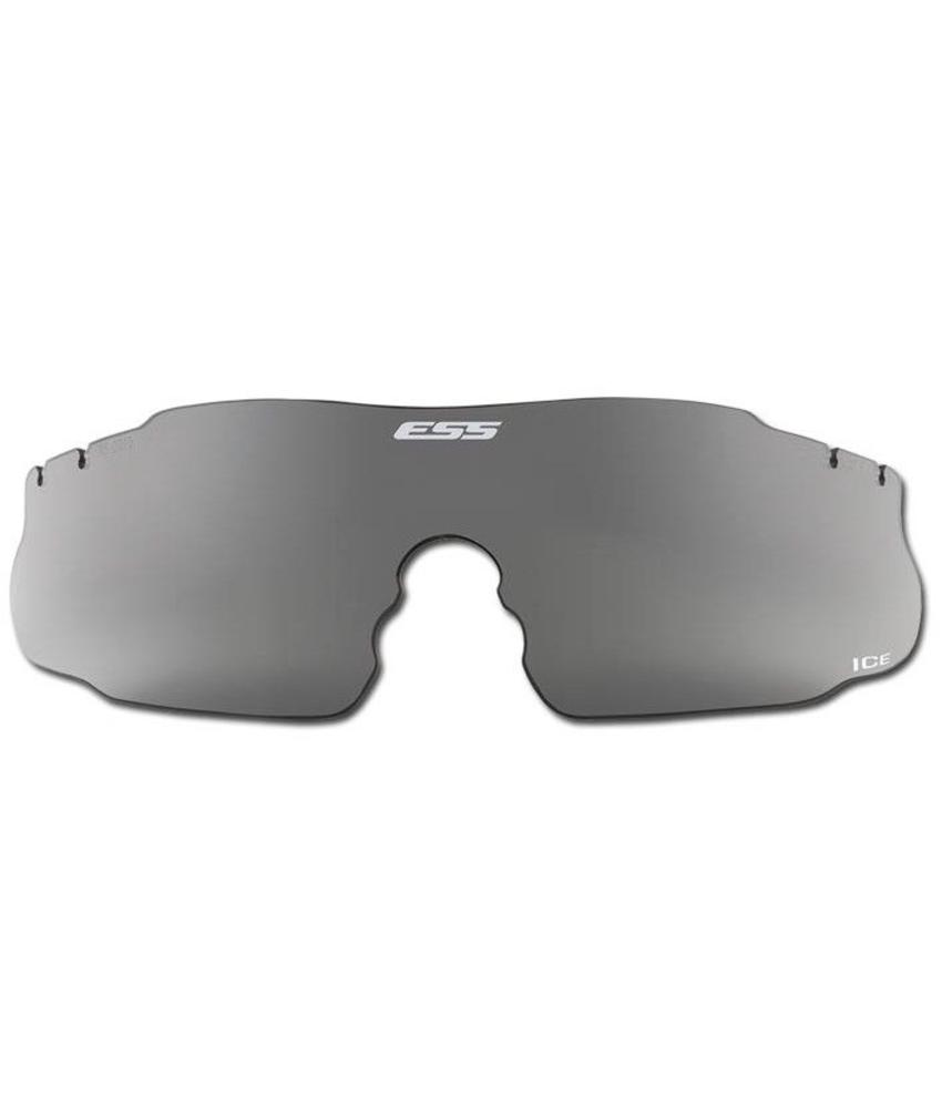 ESS ICE 2.4 Lens (Smoke)