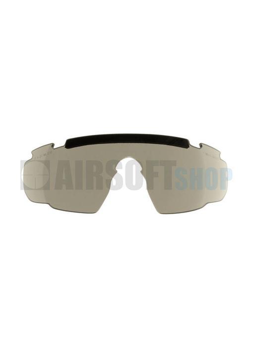 Wiley X Saber Advanced Lens (Smoke)