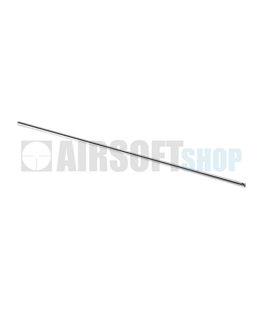 Action Army 6.01 L96 Inner Barrel 500mm