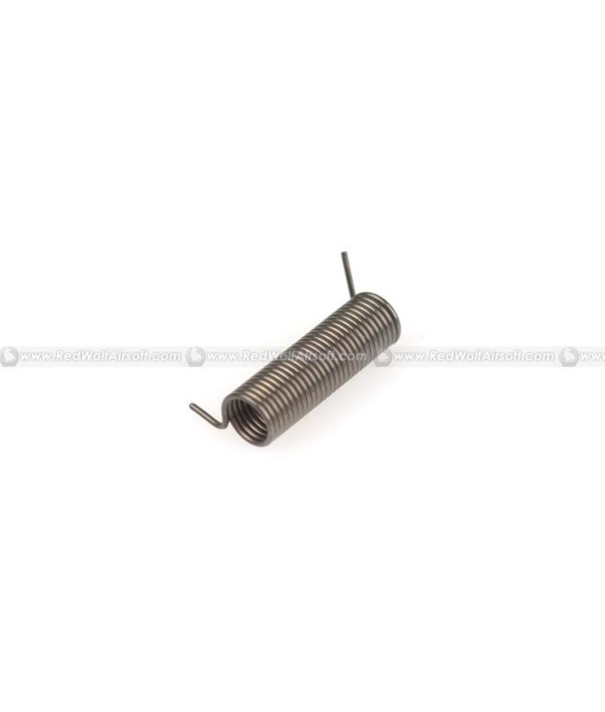 Systema PTW Dust Cover Spring