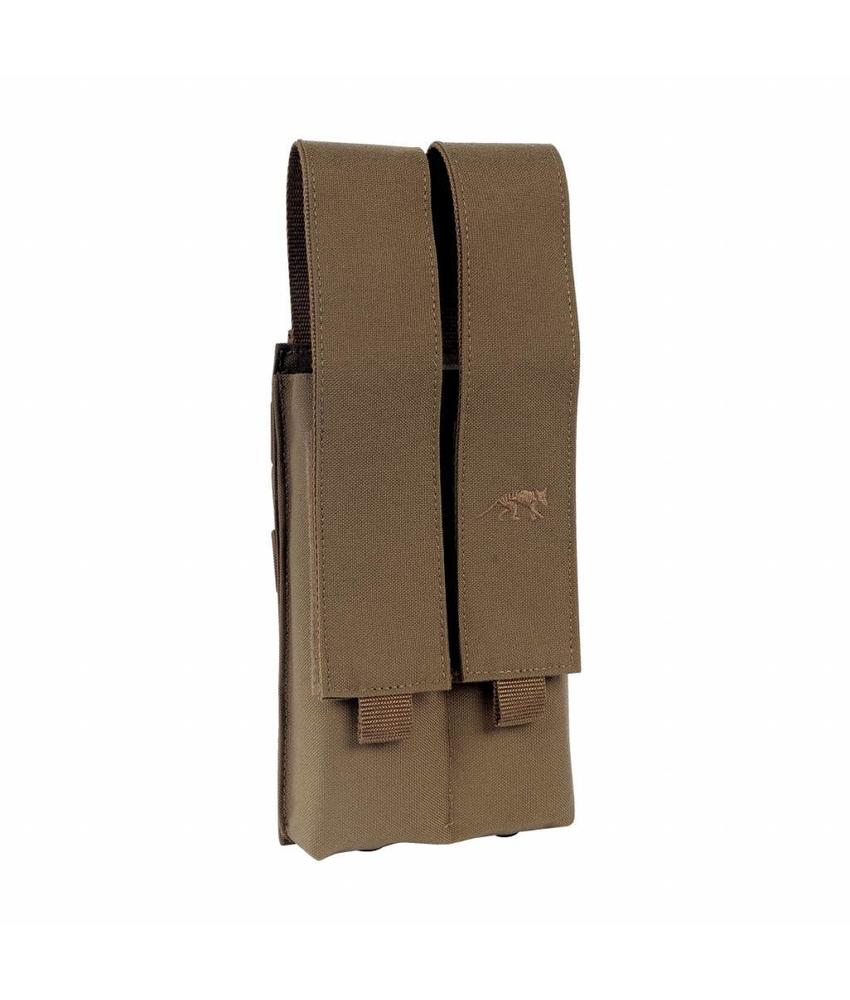 Tasmanian Tiger 2 SGL Mag Pouch P90 (Coyote Brown)