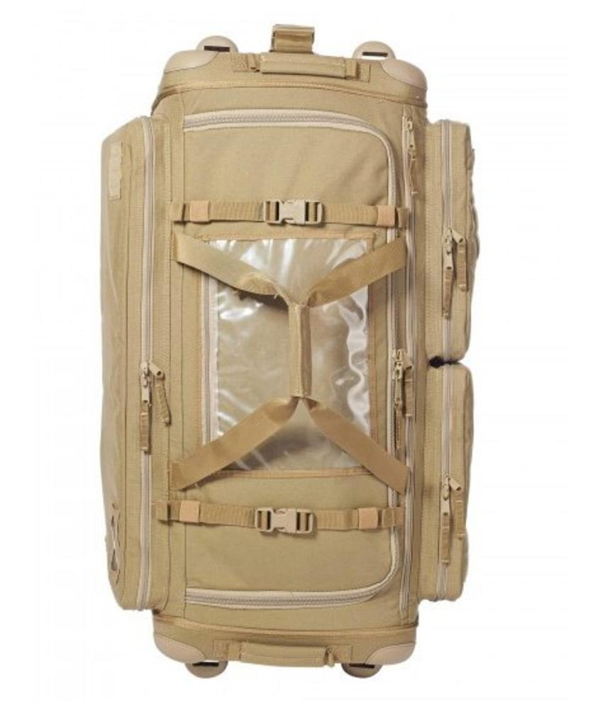 5.11 Tactical SOMS 2.0 (Sandstone)