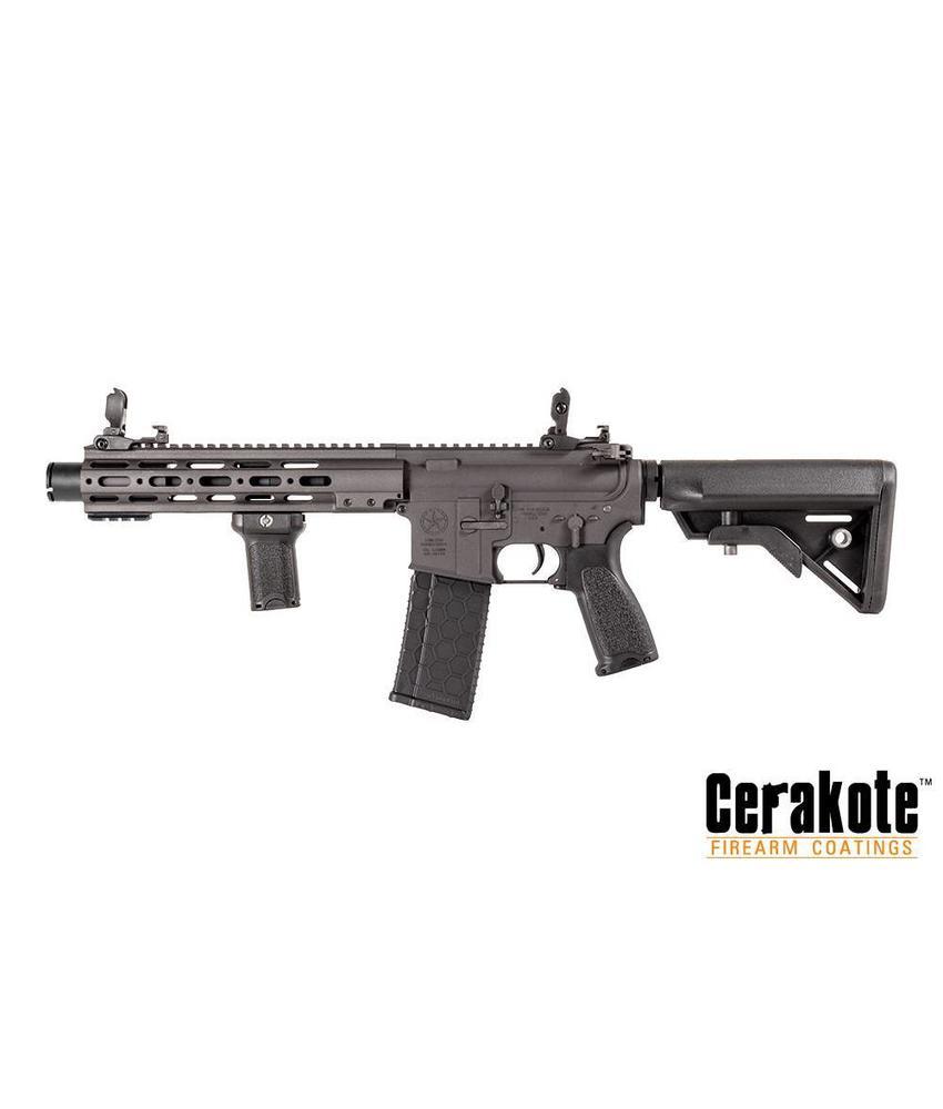 "Evolution/Dytac MK1 SMR 10"" Lone Star Edition (Cerakote)"
