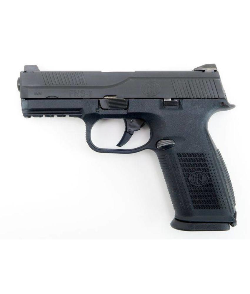 Cybergun FNS-9 GBB