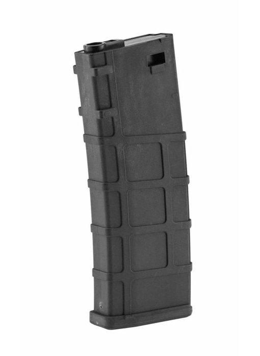 BO M4 Midcap 200rds (Black)