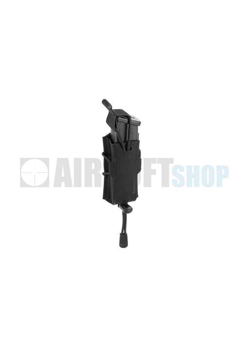 Claw Gear Universal Pistol Mag Pouch (Black)
