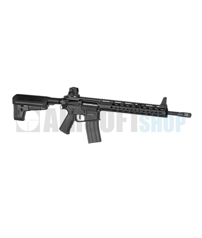 Krytac Trident Mk2 SPR (Black)