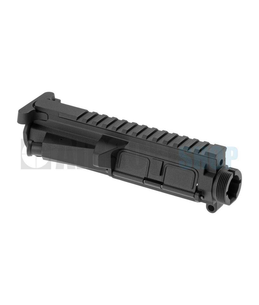Krytac Trident Mk2 Upper Receiver Assembly (Black)