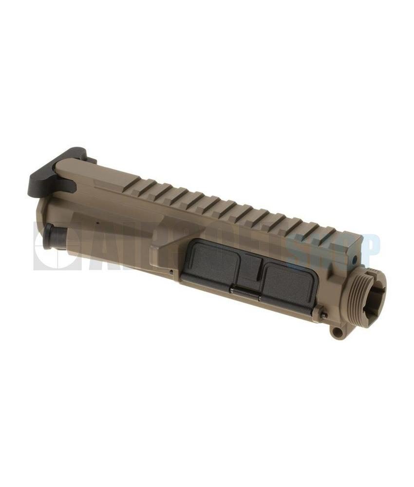 Krytac Trident Mk2 Upper Receiver Assembly (Flat Dark Earth)