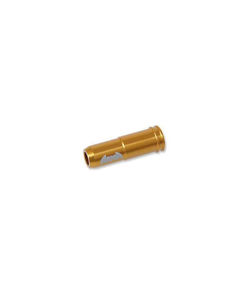 ArmaTech Air Seal Nozzle AUG