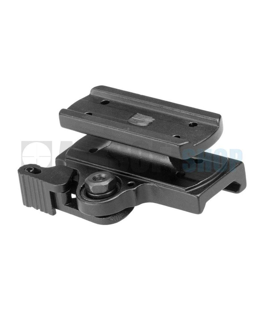 Element QD Mount for RD-1 and RD-2