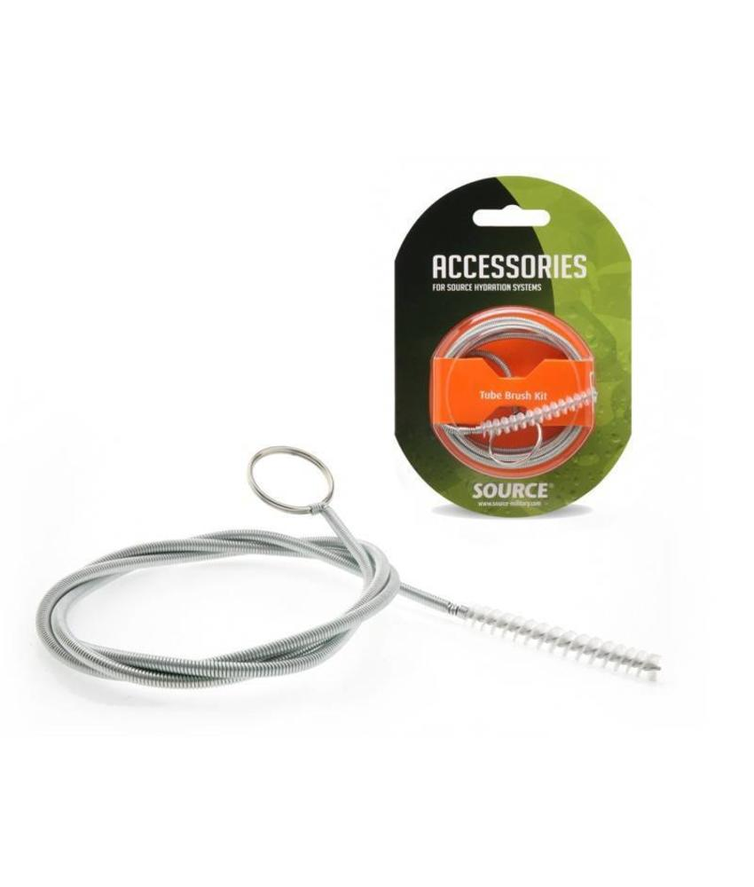 Source Military Tube Brush Kit