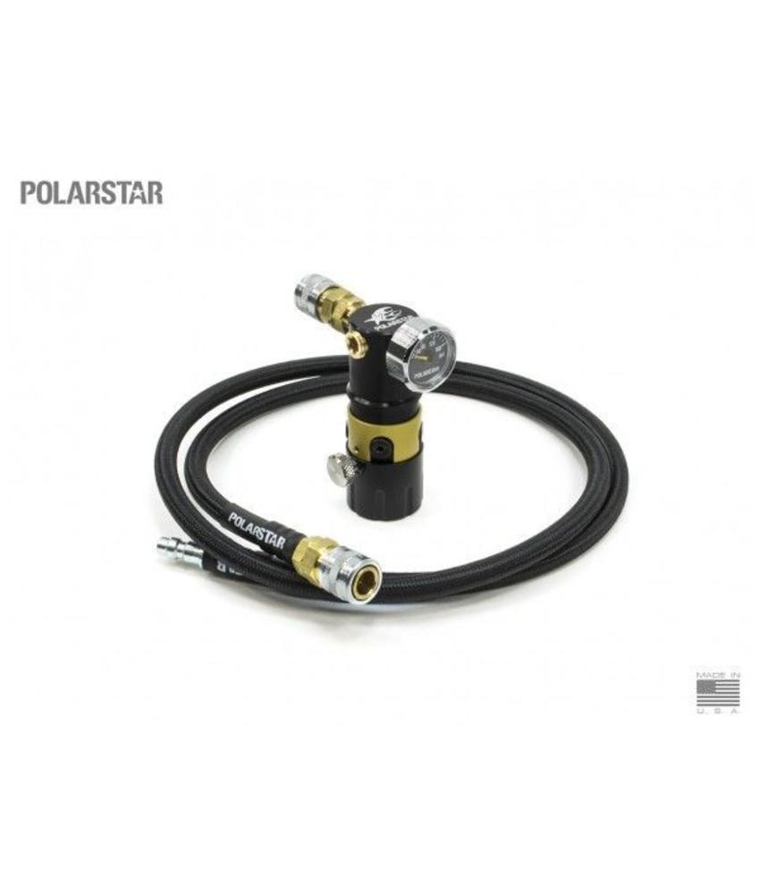PolarStar MRS Air Regulator (US)