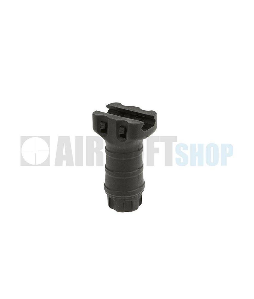 Element TD Stubby Forward Grip (Black)