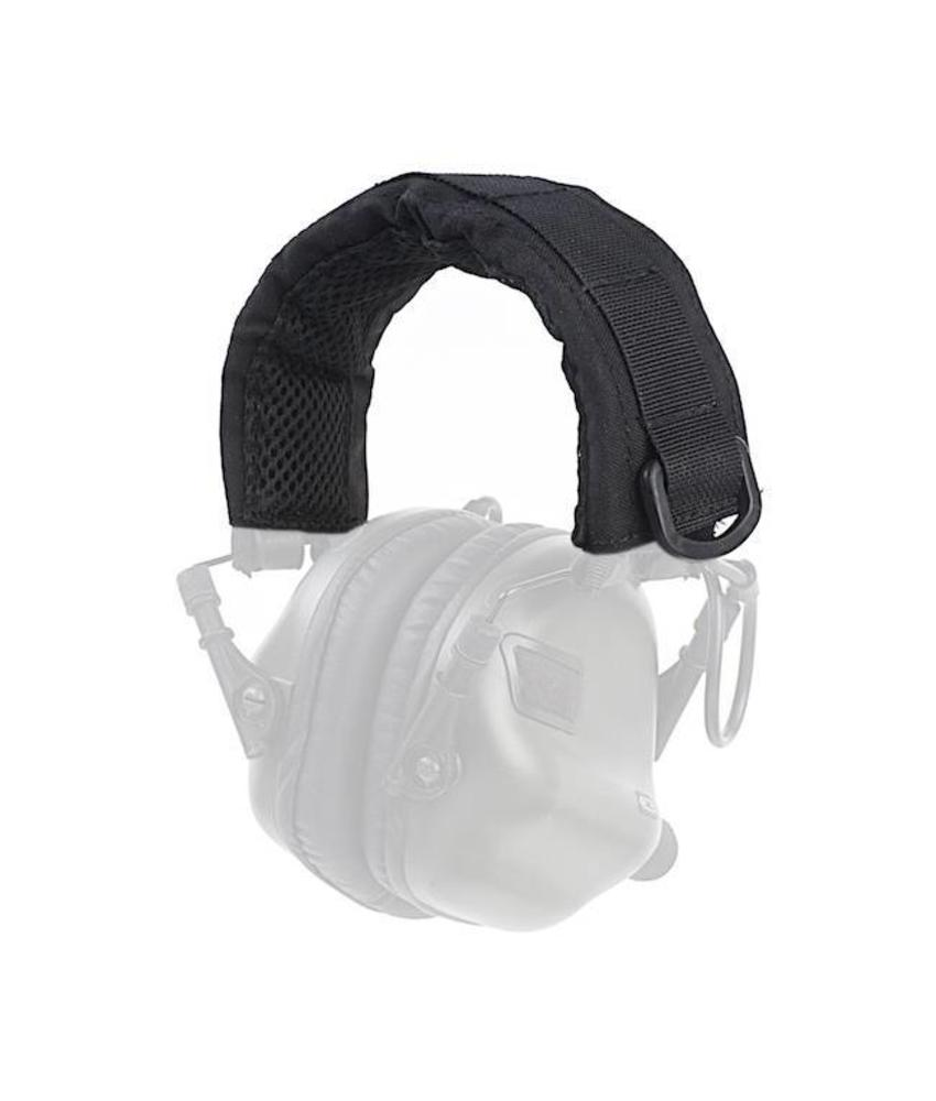 Earmor M61 Headset Cover (Black)