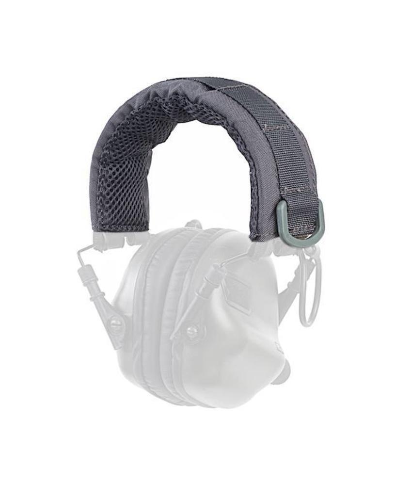Earmor M61 Headset Cover (Grey)