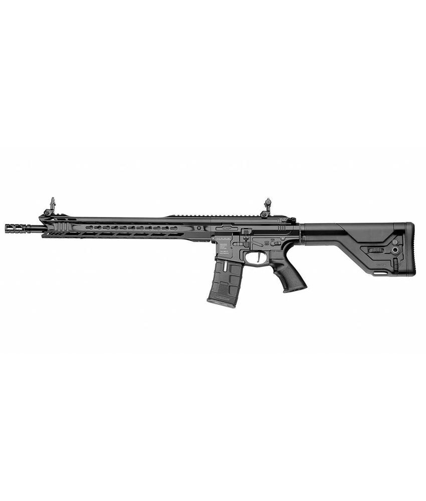 ICS CXP-MARS DMR (Black)