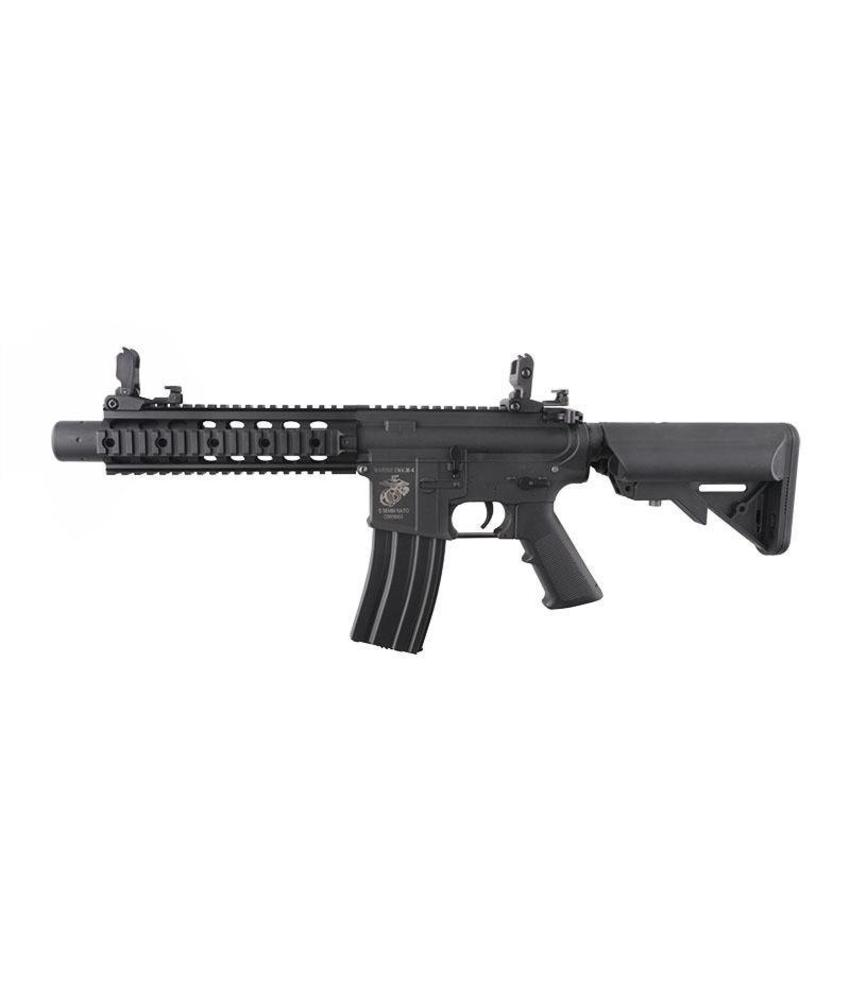 Specna Arms SA-C05 CORE