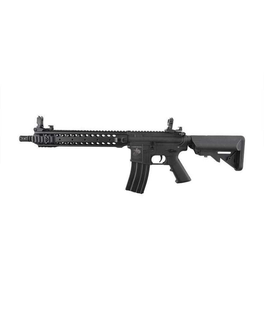 Specna Arms SA-C06 CORE