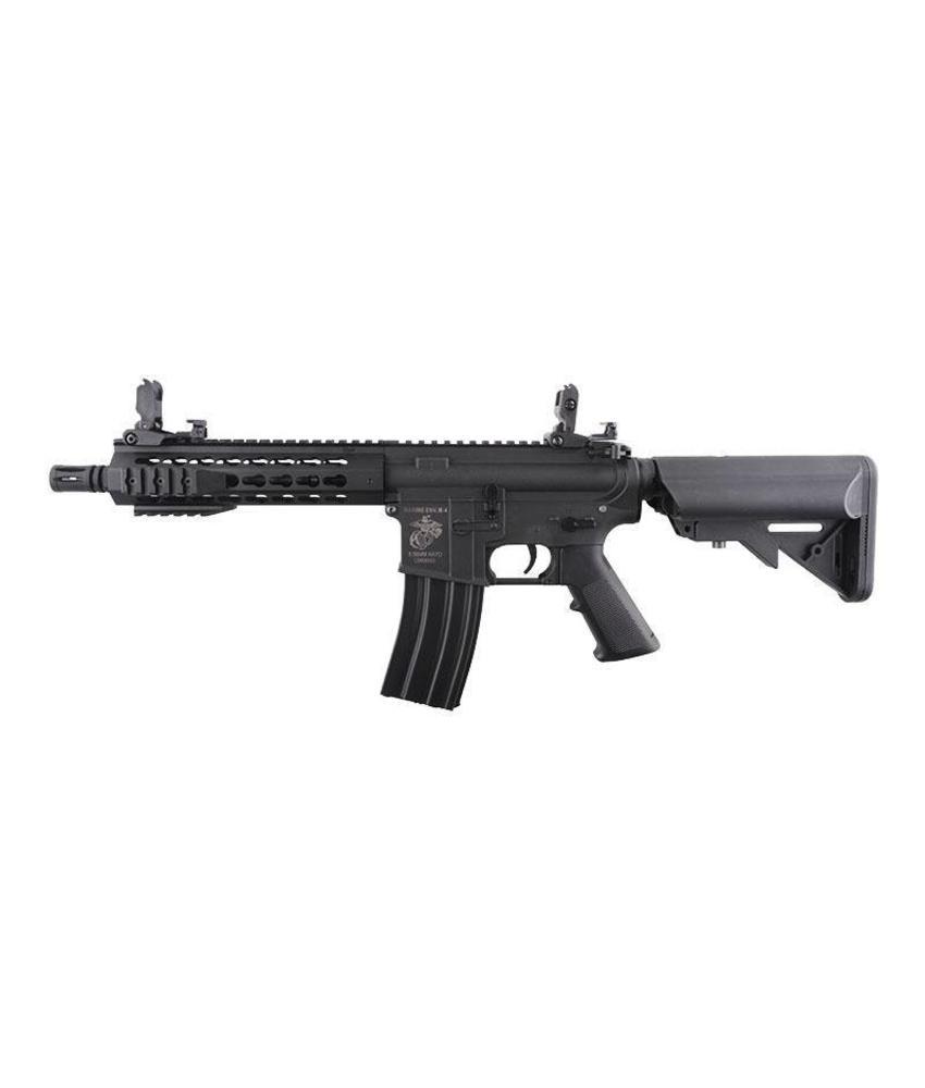 Specna Arms SA-C08 CORE