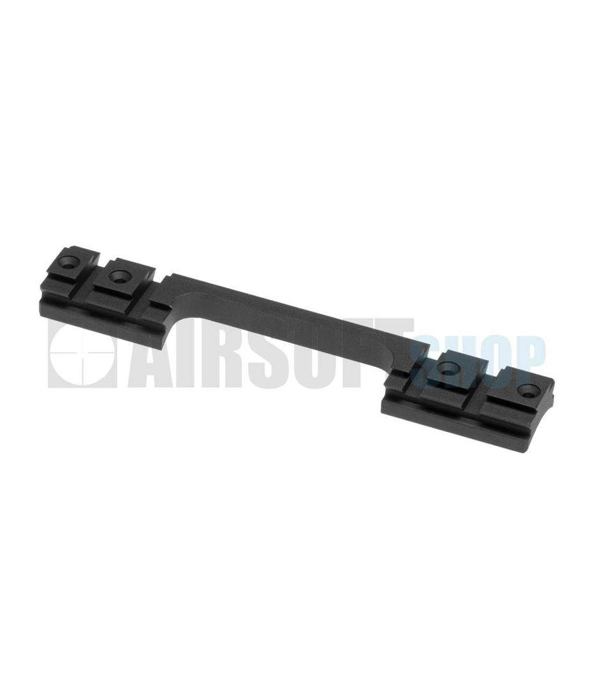 Laylax PSS10 VSR-10 Real Mount Base