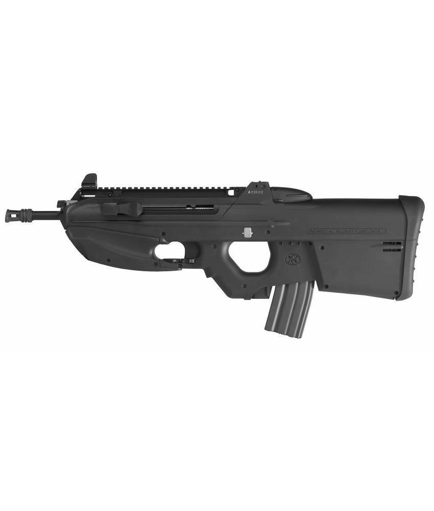 Cybergun FN F2000 (Black)