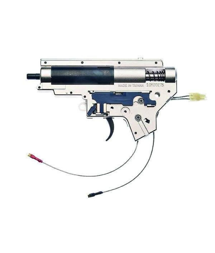 Lonex Gearbox V2 SR-16 SP120 Original