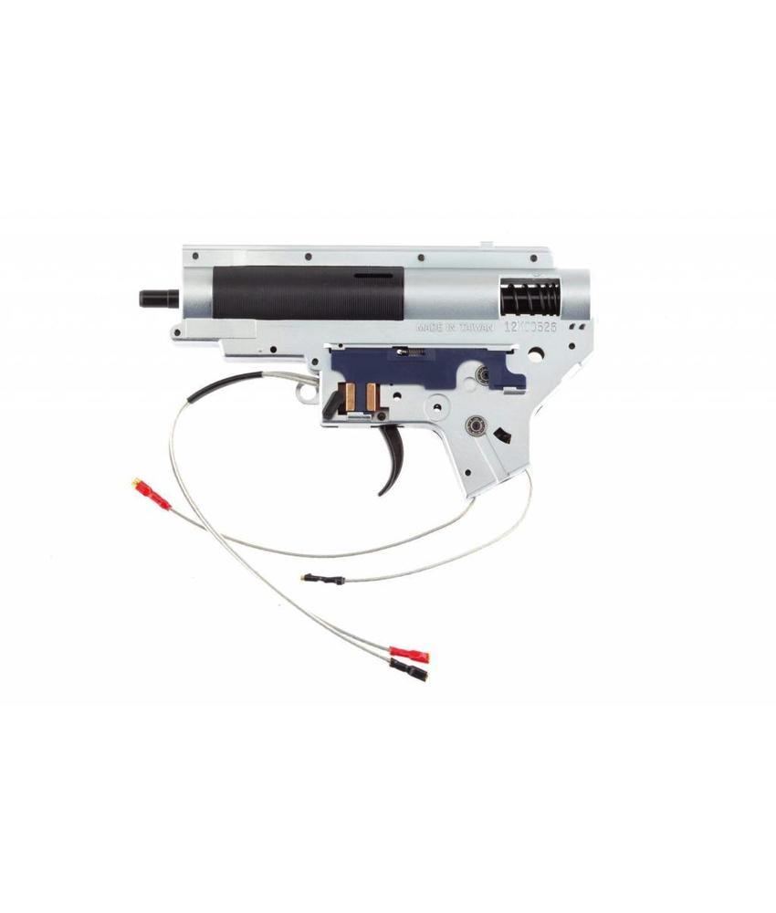 Lonex Gearbox V3 AK47-Beta SP100 High Speed