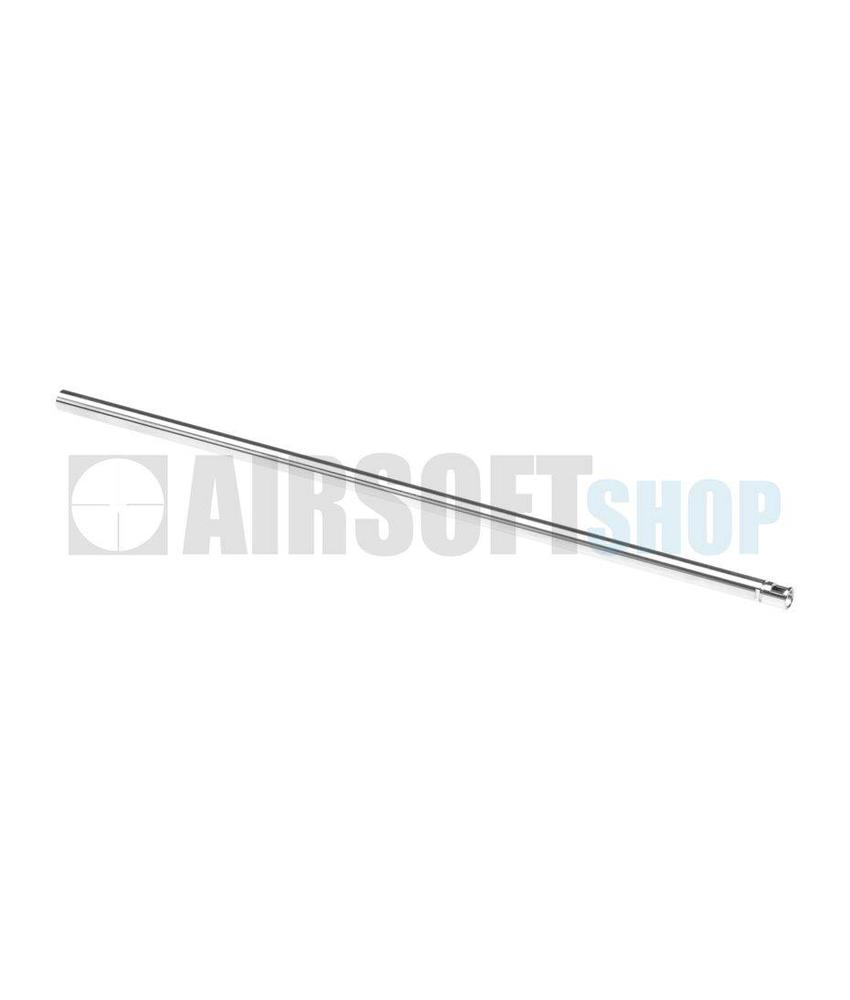 Lonex 6.03 VSR-10 Inner Barrel 554mm
