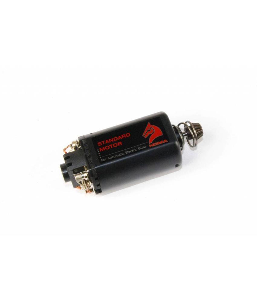 Lonex Durable Standard Motor (Short)