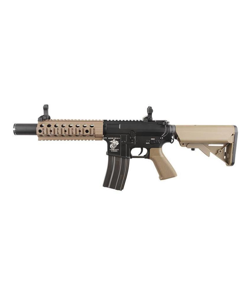 Specna Arms SA-V02-HT (Half-Tan)