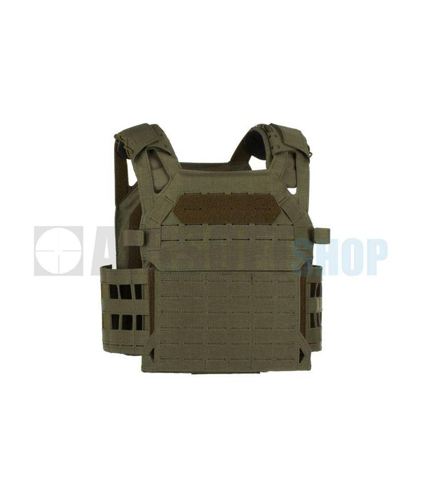 Templar's Gear TPC Plate Carrier (Ranger Green)