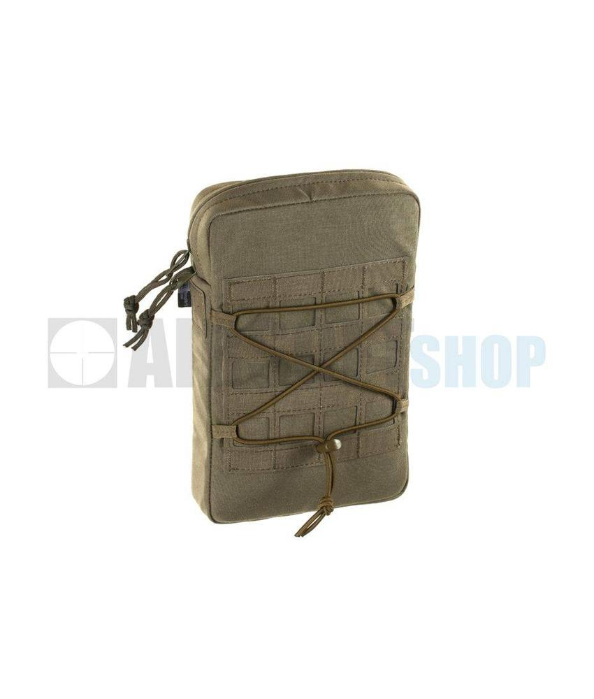 Templar's Gear Hydration Pouch Medium (Ranger Green)