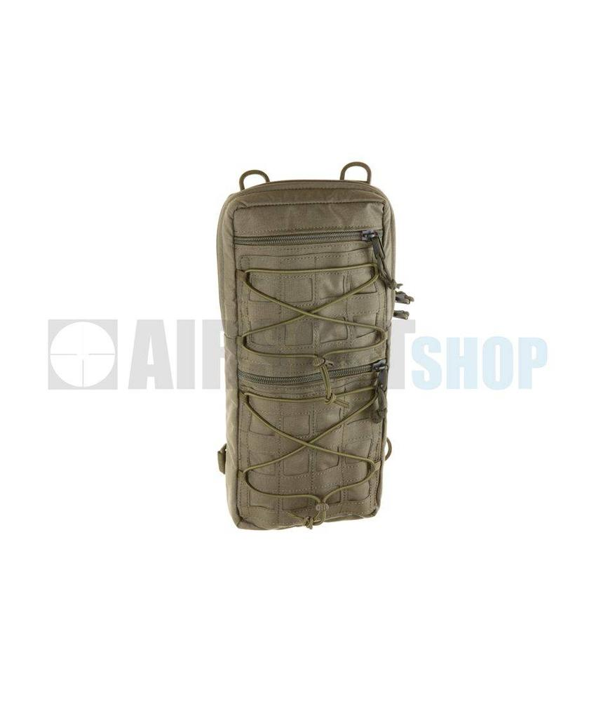 Templar's Gear Hydration Pouch Large (Ranger Green)
