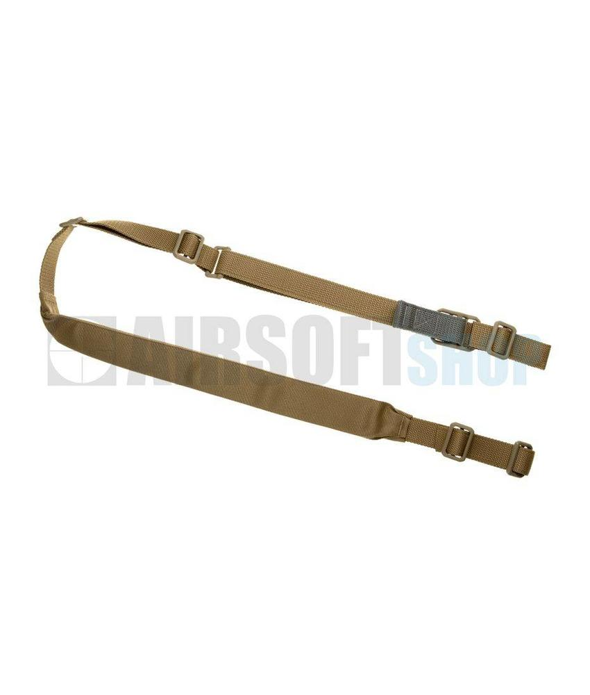 Blue Force Gear Vickers Combat Application Sling Padded (Coyote)