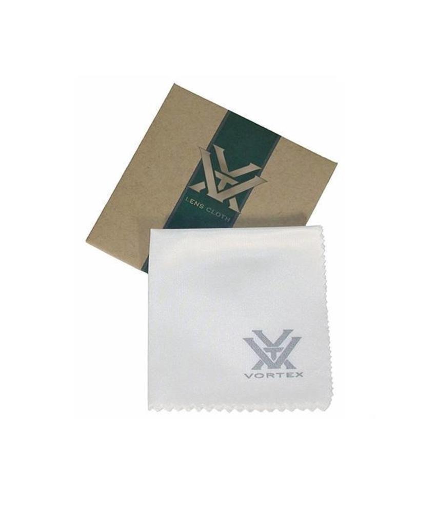 Vortex Optics Lens Cloth
