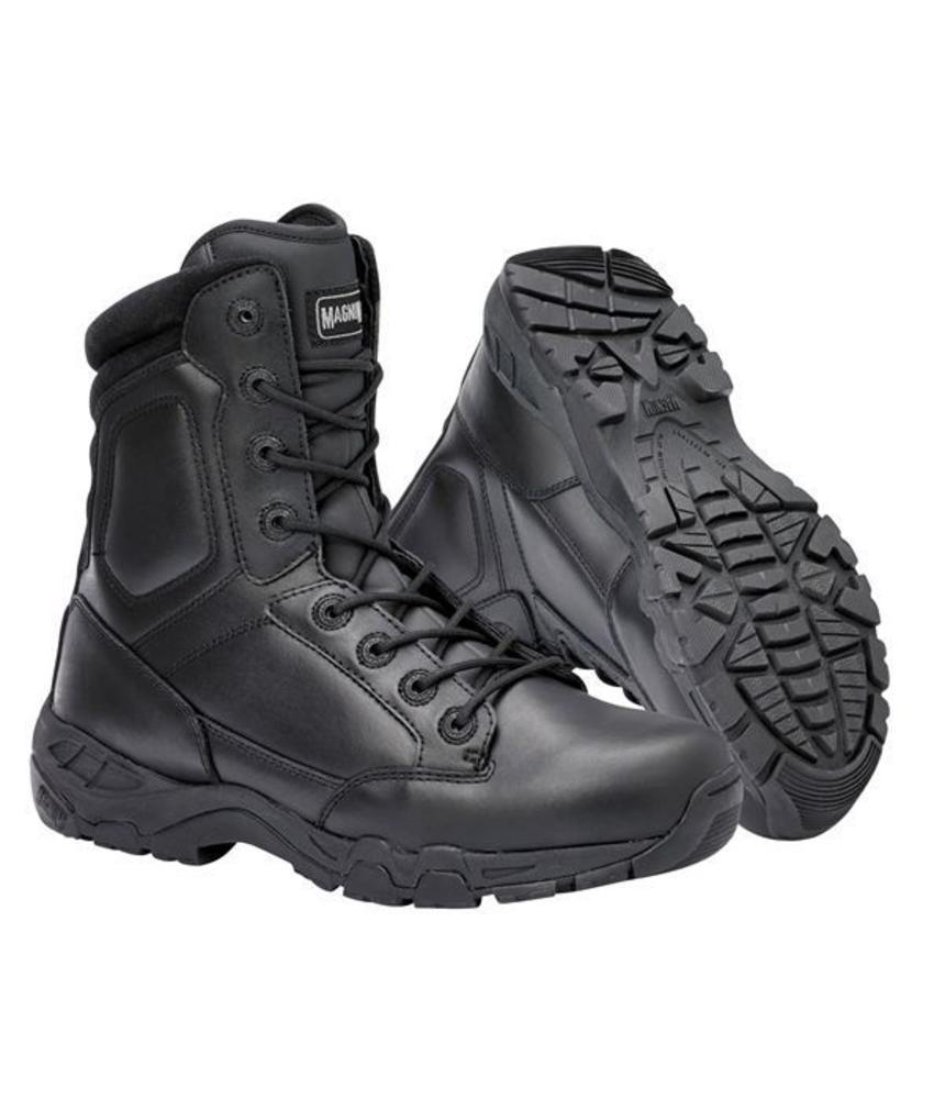 Magnum Viper Pro 8.0 Leather WP Boots (Black)
