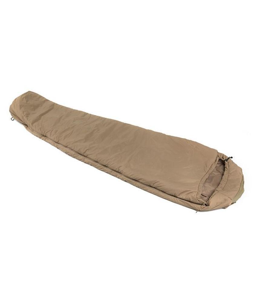Snugpak Tactical 2 Sleeping Bag (Tan)