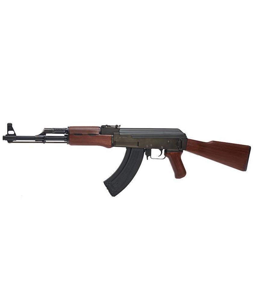 Tokyo Marui NEXT-GEN AK47 Type 3