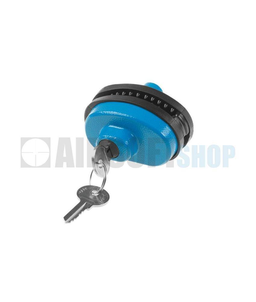 Walther Pro Secur Trigger Lock