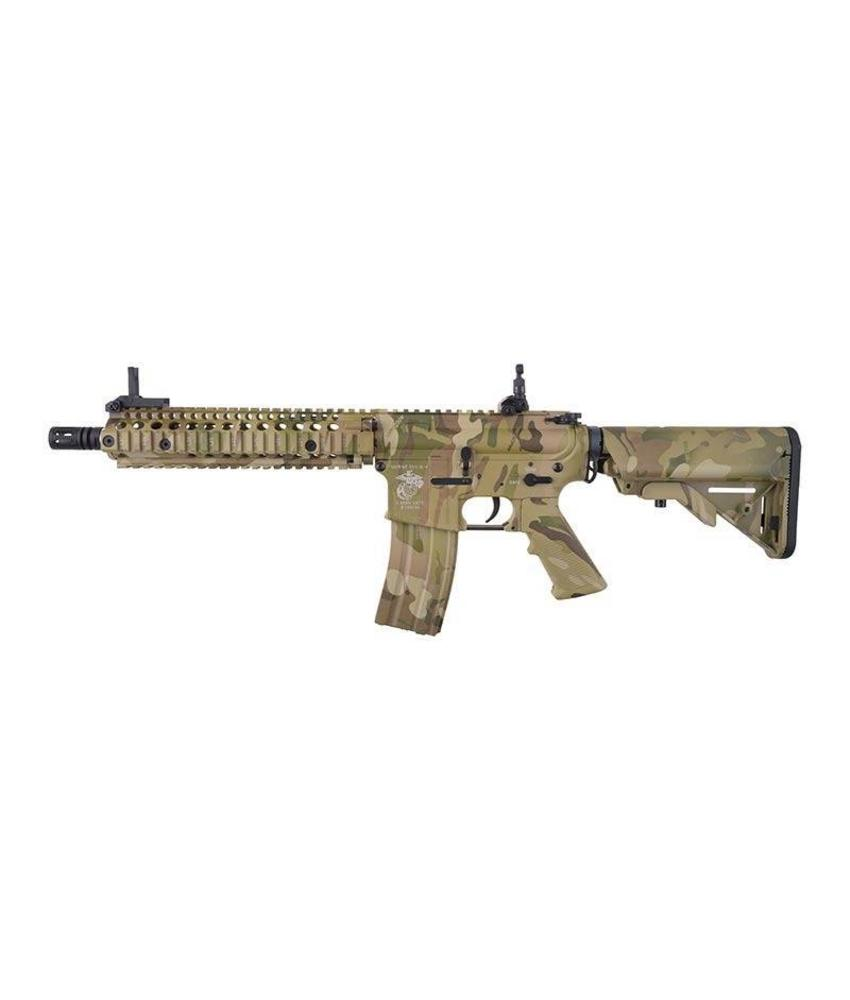Specna Arms SA-A03-MC (Multicam)