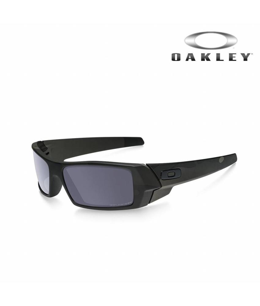 Oakley Gascan Polarized (Multicam Black)