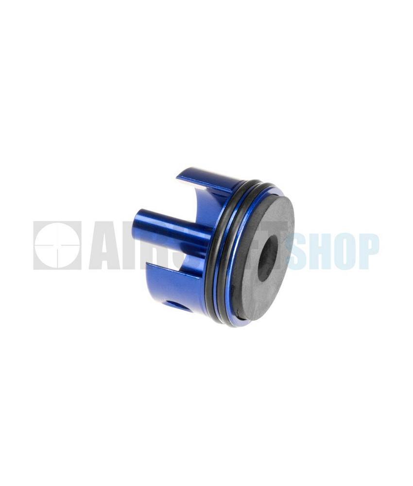 Action Army Aluminium Cylinder Head V2