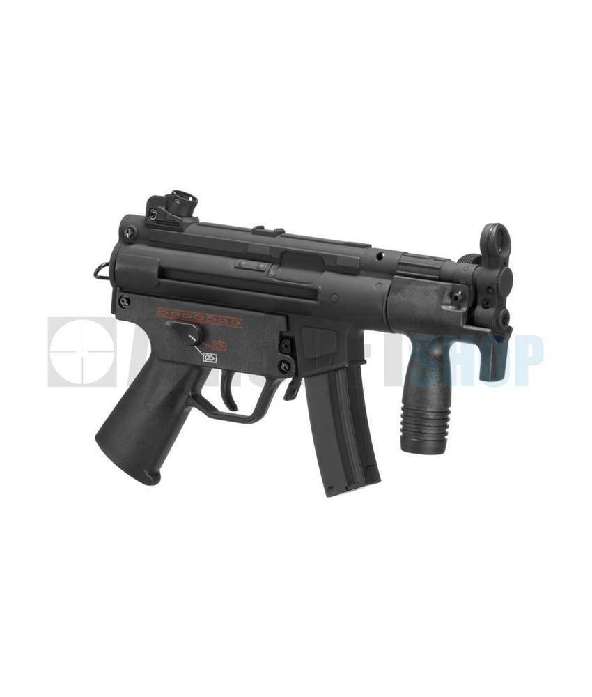 JG MP5K Full Metal