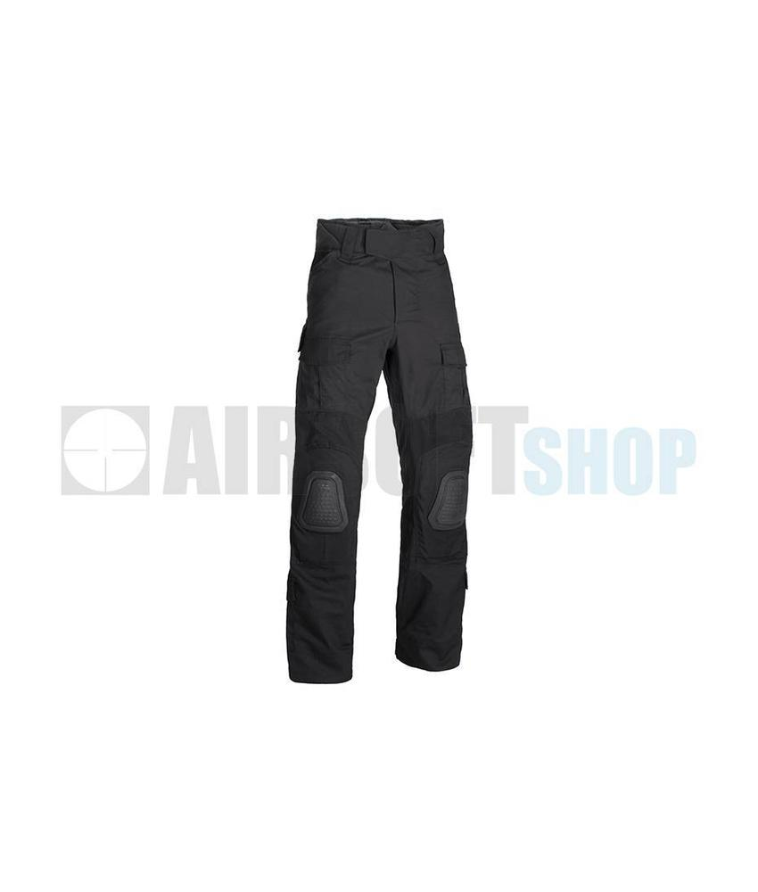 Invader Gear Predator Combat Pants (Black)