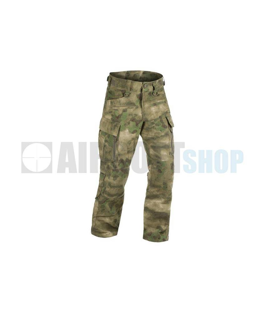 Claw Gear Raider MK.III Pants (A-TACS FG)