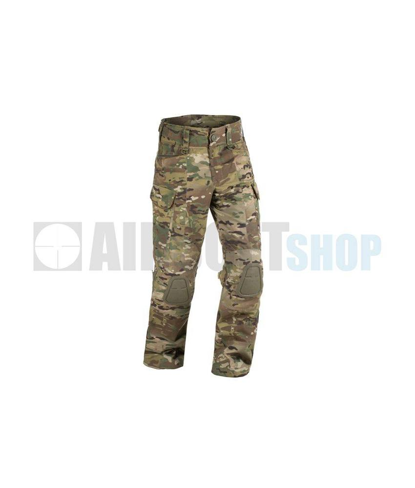 Claw Gear Stalker MK.III Pants (Multicam)