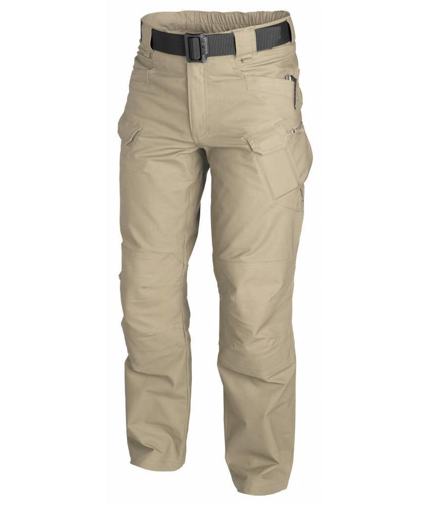 Helikon Urban Tactical Pants (Khaki)